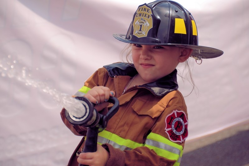 Jr Ultimate Firefighter Course - IAFF Local 2068 (115)