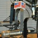 radio-interview-iheart-11102014 (2)