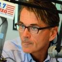 radio-interview-iheart-11102014 (9)