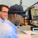 radio-interview-iheart-11102014 (16)