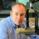 radio-interview-iheart-11102014 (7)