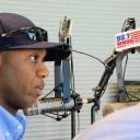 radio-interview-iheart-11102014 (18)