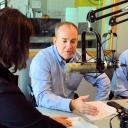 radio-interview-iheart-11102014 (6)