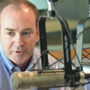 radio-interview-iheart-11102014 (12)
