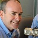 radio-interview-iheart-11102014 (13)