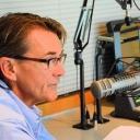 radio-interview-iheart-11102014 (5)