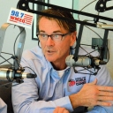radio-interview-iheart-11102014 (10)