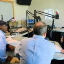 radio-interview-iheart-11102014 (4)