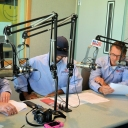 radio-interview-iheart-11102014 (20)