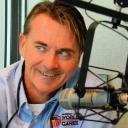 radio-interview-iheart-11102014 (14)