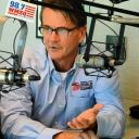 radio-interview-iheart-11102014 (11)