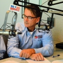 radio-interview-iheart-11102014 (19)