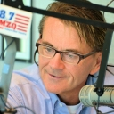 radio-interview-iheart-11102014 (8)