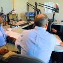 radio-interview-iheart-11102014 (17)