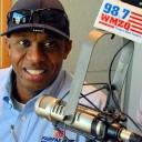 radio-interview-iheart-11102014 (1)