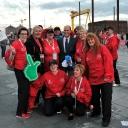 2013 WPFG - Friends In Belfast (4)