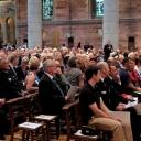 2013 WPFG - Memorial Service