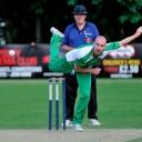2013_WPFG_Cricket_Belfast_Northern_Ireland (157)