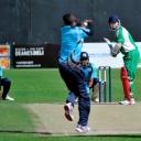 2013_WPFG_Cricket_Belfast_Northern_Ireland (166)
