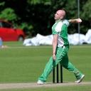 2013_WPFG_Cricket_Belfast_Northern_Ireland (153)