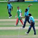 2013_WPFG_Cricket_Belfast_Northern_Ireland (158)