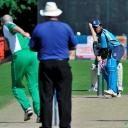 2013_WPFG_Cricket_Belfast_Northern_Ireland (171)