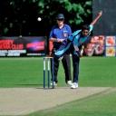 2013_WPFG_Cricket_Belfast_Northern_Ireland (161)