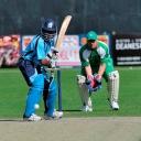 2013_WPFG_Cricket_Belfast_Northern_Ireland (159)