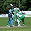 2013_WPFG_Cricket_Belfast_Northern_Ireland (156)