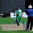 2013_WPFG_Cricket_Belfast_Northern_Ireland (164)