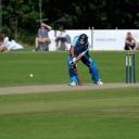 2013_WPFG_Cricket_Belfast_Northern_Ireland (155)