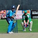 2013_WPFG_Cricket_Belfast_Northern_Ireland (154)