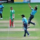 2013_WPFG_Cricket_Belfast_Northern_Ireland (163)