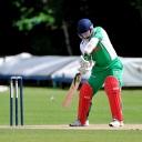 2013_WPFG_Cricket_Belfast_Northern_Ireland (167)