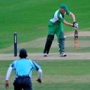 2013_WPFG_Cricket_Belfast_Northern_Ireland (160)