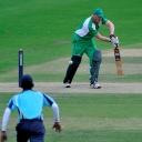 2013_WPFG_Cricket_Belfast_Northern_Ireland (162)
