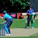 2013_WPFG_Cricket_Belfast_Northern_Ireland (165)