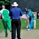 2013_WPFG_Cricket_Belfast_Northern_Ireland (170)