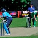 2013_WPFG_Cricket_Belfast_Northern_Ireland (168)