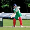 2013_WPFG_Cricket_Belfast_Northern_Ireland (169)