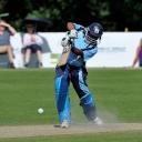 2013_WPFG_Cricket_Belfast_Northern_Ireland (88)