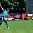 2013_WPFG_Cricket_Belfast_Northern_Ireland (85)