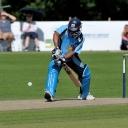 2013_WPFG_Cricket_Belfast_Northern_Ireland (83)