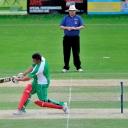 2013_WPFG_Cricket_Belfast_Northern_Ireland (79)