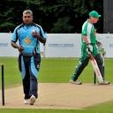 2013_WPFG_Cricket_Belfast_Northern_Ireland (80)