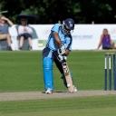 2013_WPFG_Cricket_Belfast_Northern_Ireland (95)