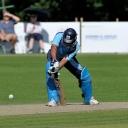 2013_WPFG_Cricket_Belfast_Northern_Ireland (96)