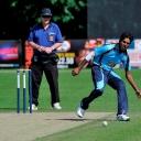 2013_WPFG_Cricket_Belfast_Northern_Ireland (91)