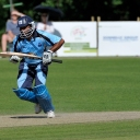 2013_WPFG_Cricket_Belfast_Northern_Ireland (78)
