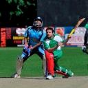 2013_WPFG_Cricket_Belfast_Northern_Ireland (92)